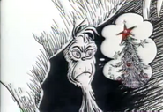 How the Grinch Stole Christmas! (12)