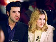 Ron livingston3 320