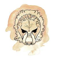 Hercules symbol.jpg