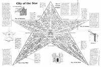 City of the Star.jpg