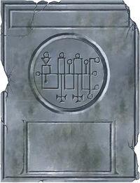 Haagenti's Seal.jpg