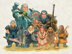 Dwarven group2 p121.jpg