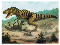 Tyranozaur.jpg