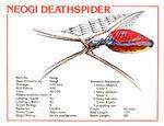 Neogi Deathspider.jpg