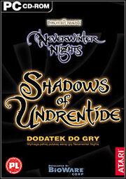 NWN Shadows of Undrentide okładka.jpg