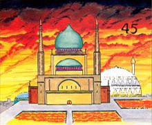 Mosque of Blistering Atonement.jpg