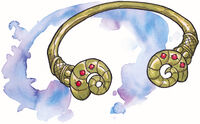 Kavaki's Holy Symbol.jpg