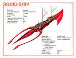Squid Ship.jpg
