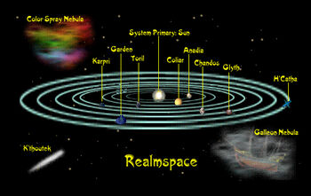 905Realmspace.jpg