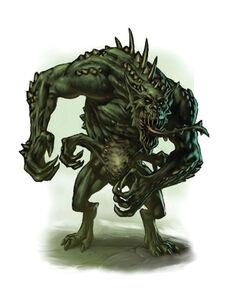 AbyssalEviscerator.jpg