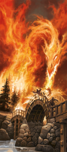Wildfire Dragon.png