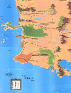 Empire of the Sands.jpg