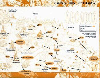 Mapa2-big-.jpg