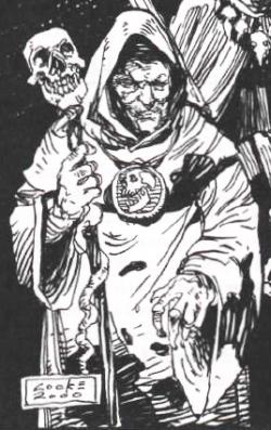 Priest of Iuz01.jpeg