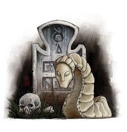 Cmentarny pełzacz.jpg