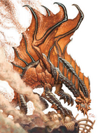Blight dragon.png