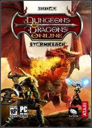 D&D Online Stormreach.jpg