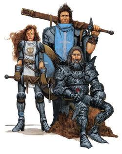 Knights of Solamnia.jpg