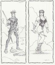 Elf and Gladiator.jpg