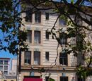 Hotel Le Nain