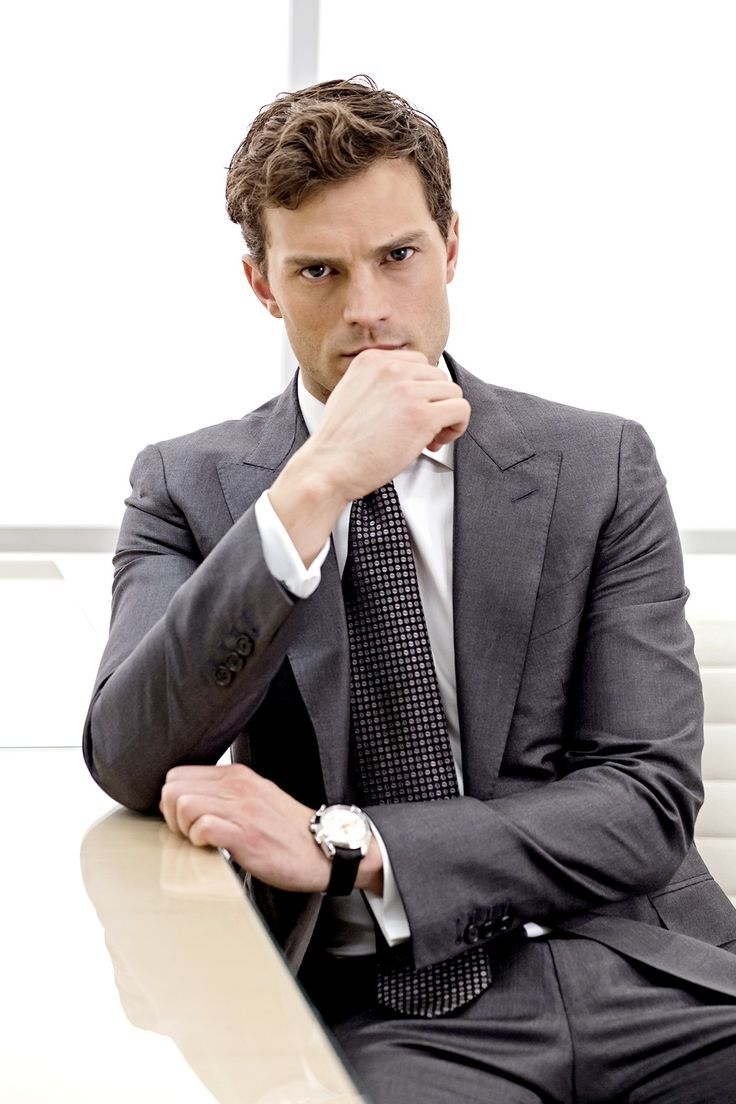 christian grey shades of grey wiki fandom powered by wikia. Black Bedroom Furniture Sets. Home Design Ideas
