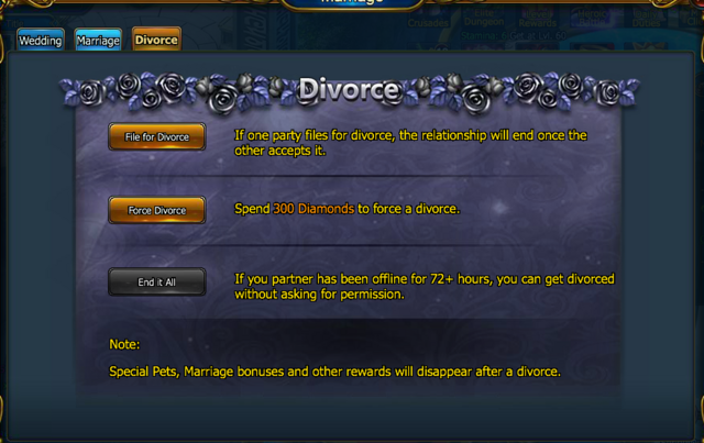 File:Divorcing.png