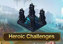 File:Heroic challenge.png