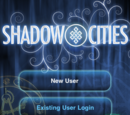 Shadow Cities Wiki