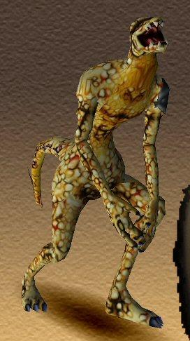 ShI monsters 097