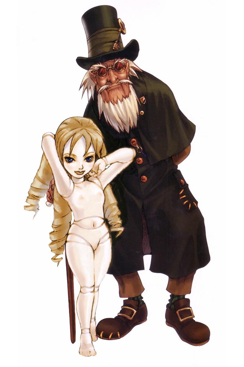 Sword Art Online Dress Up Anime Game  Free Online Games