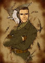 SH - Ben Hyuga1