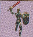 KnightC