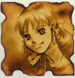 Nina-portrait-1-
