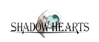 Shadow-hearts-logo1