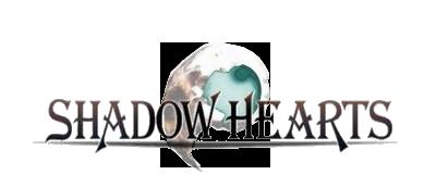 Shadow-hearts-logo1
