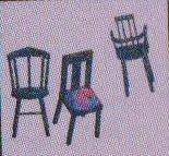 ChairC
