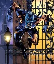 Shadowman-jack-boniface-2