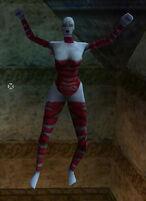 Red sister 6 (my screenshot)2