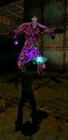 Trueform with Dark Soul (my screenshot brightened)
