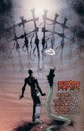 Deadside comic