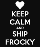 Keep-calm-and-ship-frocky
