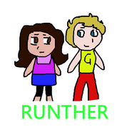 Runther drawing2