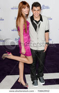 Stock-photo-los-angeles-ca-feb-actor-adam-irigoyen-actress-bella-thorne-arrive-at-the-justin-bieber-70842952