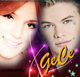 GeCe is everything