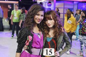 Shake-It-Up-Disney-Channel