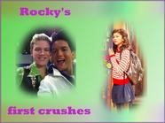 RockyCrushes