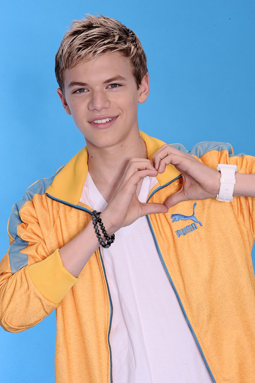 kenton duty 2016kenton duty height, kenton duty and caroline sunshine, kenton duty weight, kenton duty instagram, kenton duty, kenton duty 2015, kenton duty and bella thorne, kenton duty girlfriend, kenton duty 2014, kenton duty twitter, kenton duty songs, kenton duty lost, kenton duty my name is khan, kenton duty and zendaya, kenton duty gay, kenton duty age, kenton duty 2016, kenton duty shake it up, kenton duty movies, kenton duty has girlfriend