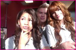 Bella-Thorne-Zendaya-Coleman-Kenton-Duty