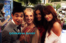 Roshon and caroline friend.png