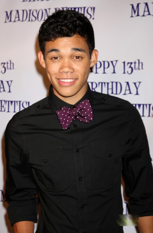 roshon fegan ethnicityroshon fegan age, roshon fegan instagram, roshon fegan camp rock, roshon fegan wiki, roshon fegan 2015, рошон феган, roshon fegan dancing, roshon fegan 2014, roshon fegan songs, рошон феган и его девушка, roshon fegan dating, roshon fegan shake it up, roshon fegan and china anne mcclain, roshon fegan girlfriend, roshon fegan girlfriend list, roshon fegan net worth, roshon fegan height, roshon fegan dancing with the stars, roshon fegan shirtless, roshon fegan ethnicity